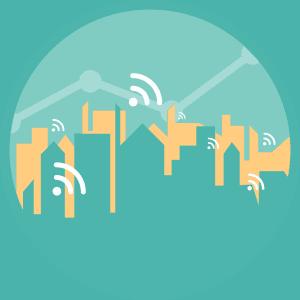 Multi-Site Wifi Coverage