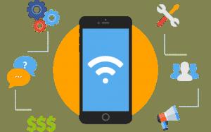 Wifi Marketing Graphics - new4