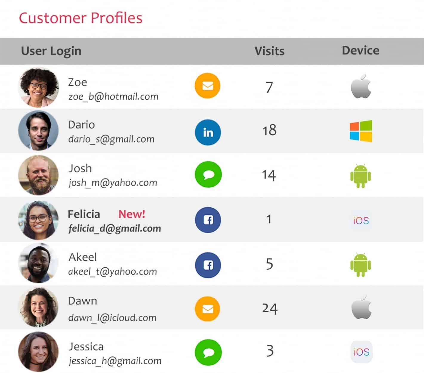 customer-profiles-graphic-upgraded-2
