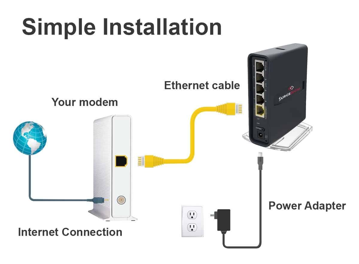 installation-img-upgraded